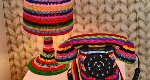 knitting_hotel